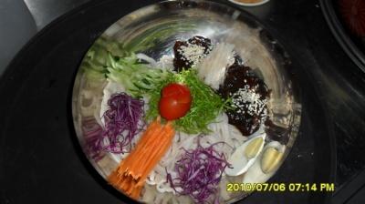 壽司產品8
