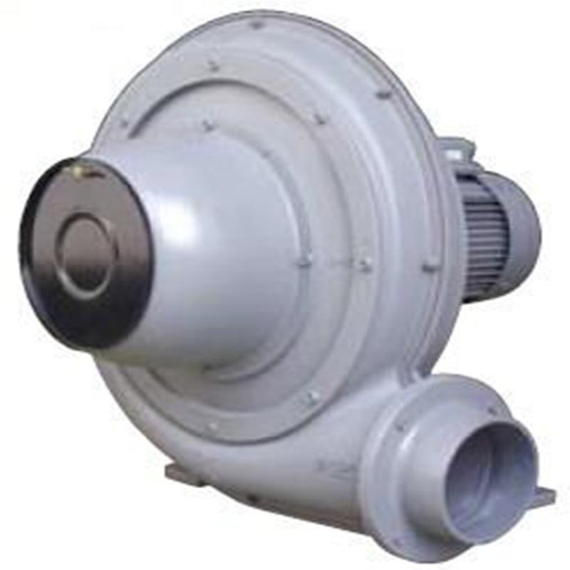 透浦式中压风机15Kw中压鼓风机TB200-20