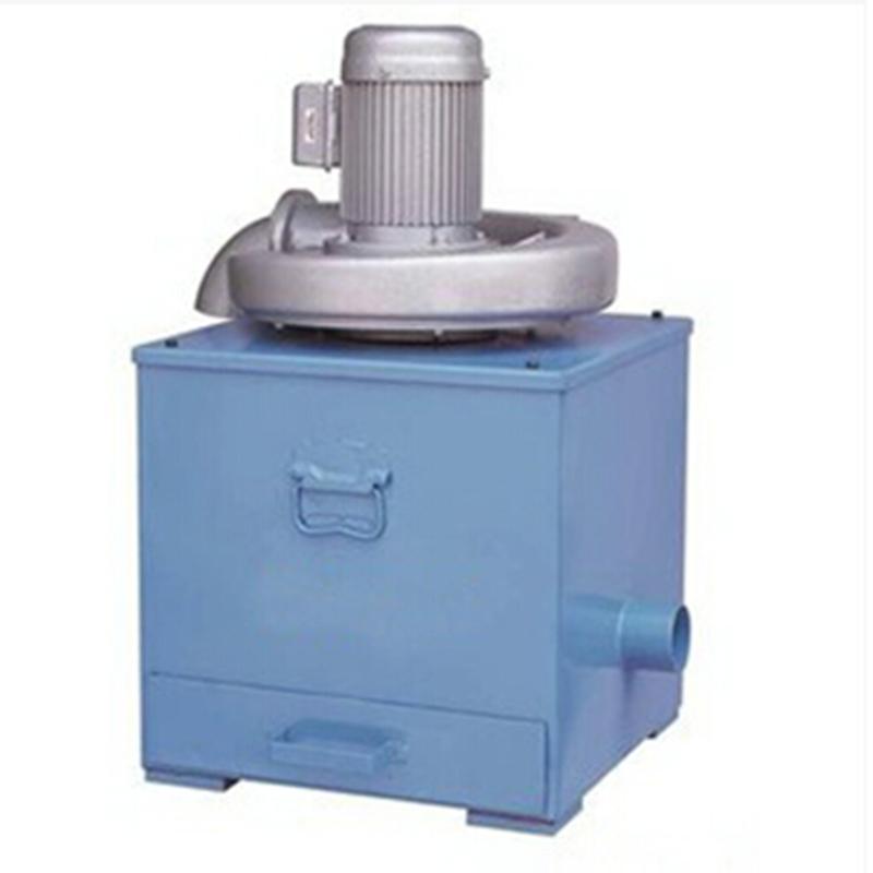 磨床吸尘机2.2Kw工业吸尘器MC-CX-125A