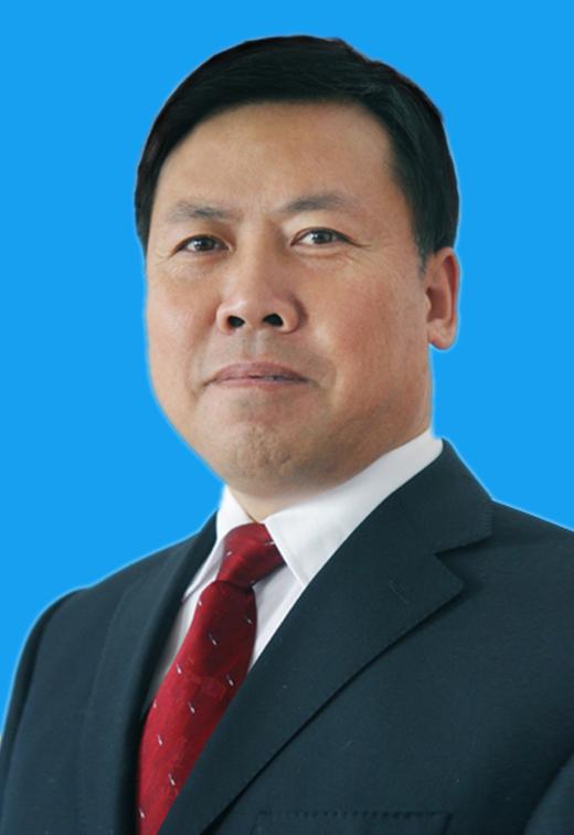 张掖市亚搏体育官方下载副主席、张掖市多成农...