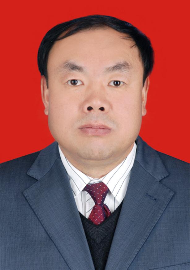 张掖市人民政府副市长、市亚搏体育官方下载主...