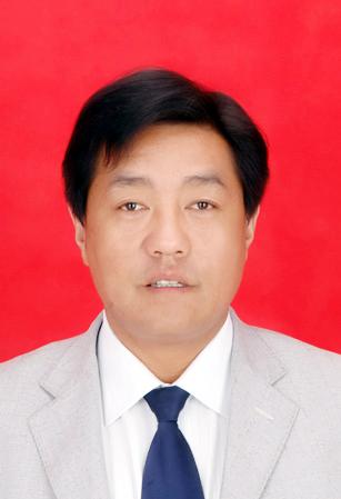 张掖总亚搏视频软件副会长、民乐县金阳光建...