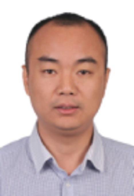 张掖总亚搏视频软件副会长、甘肃爱福农业发...