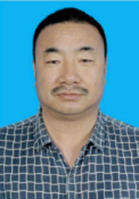 张掖总亚搏视频软件副会长、甘州区民间亚搏视频软件...