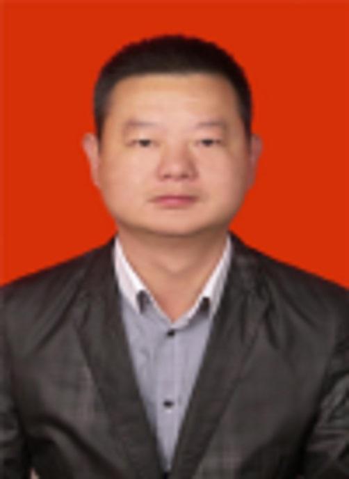 张掖总亚搏视频软件副会长、张掖市金宏房地...