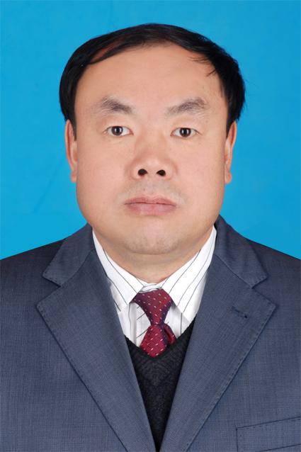 张掖市人民政府副市长、张掖市工商...