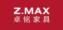 Z.MAX
