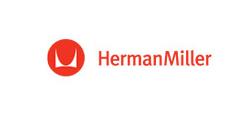HermanMiller