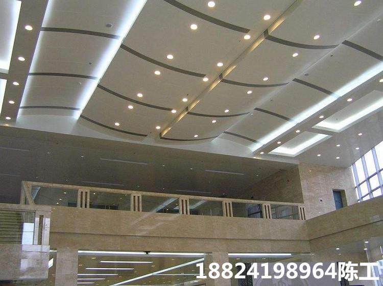 阳江铝单板厂家氟碳价格