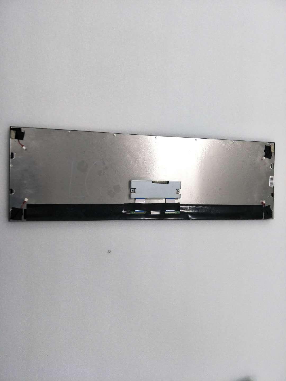 VLT320-SBL-FHD-196.42 29寸车载条屏(32寸切约1/2)