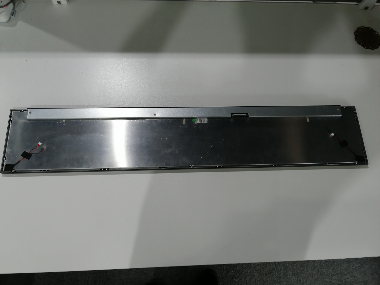 VLT420-SBL-FHD-172   37寸车载条形屏(42寸切约1/3)