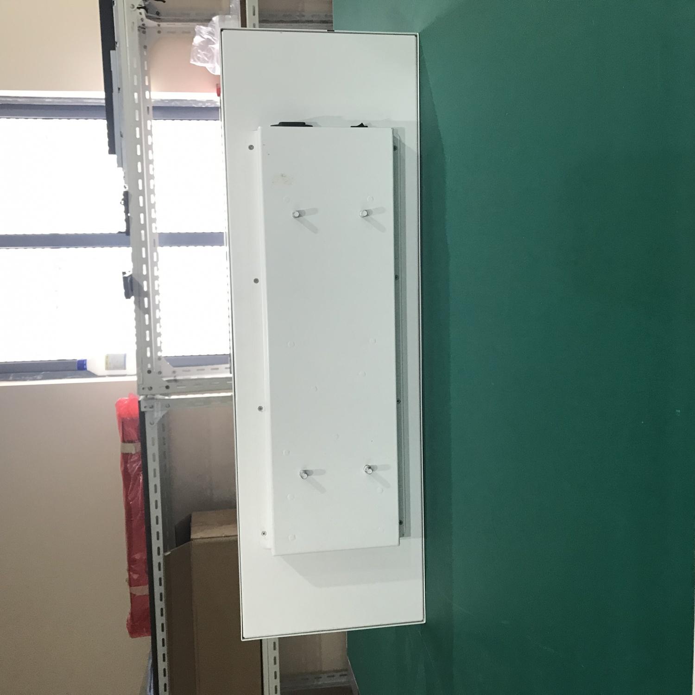 VLT320-SBLD-FHD-196.42-AND  29寸条形屏广告机(32寸切约1/2)