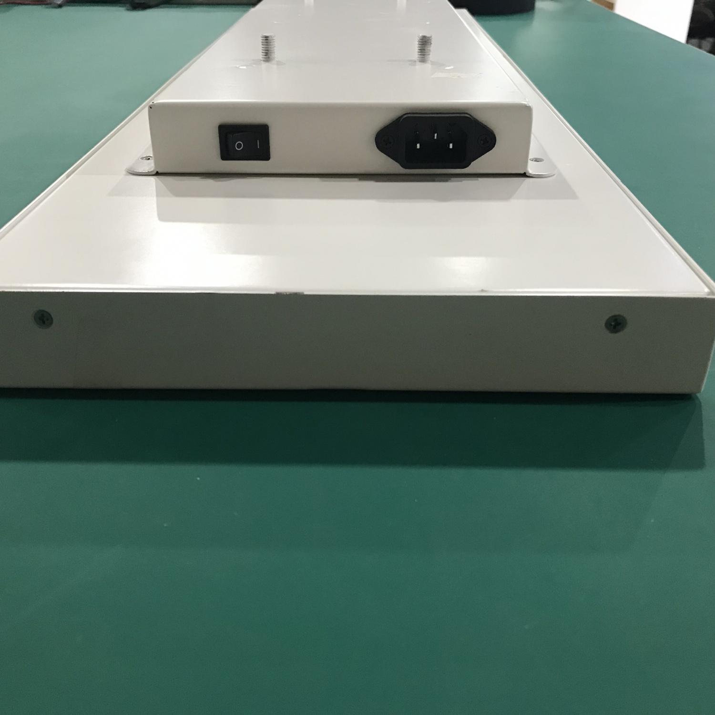 VLT320-SBLD-FHD-257-AND  29.3寸条形屏广告机(32寸切2/3)