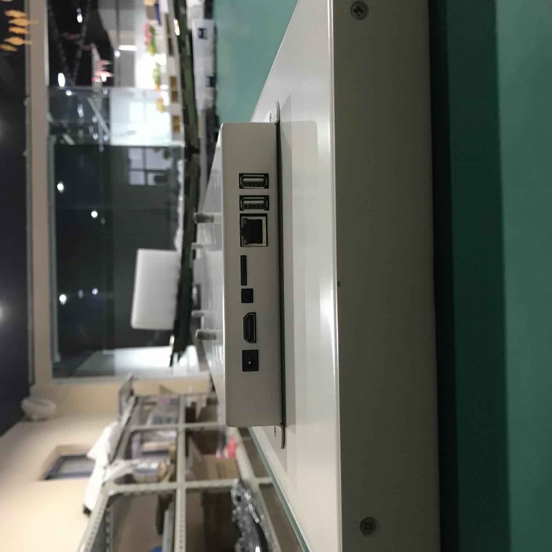 VLT420-SBLD-FHD-172-AND   37寸条形屏广告机(42寸切约1/3)