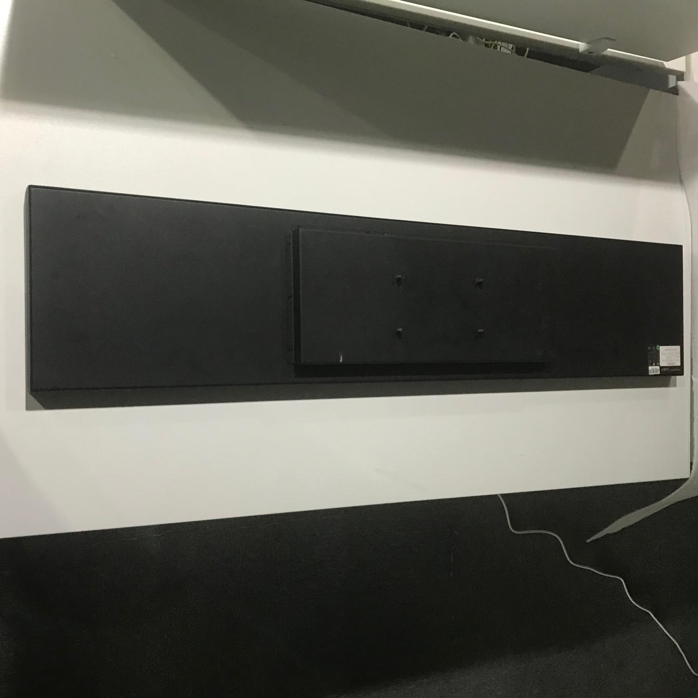 VLT490-SBLD-FHD-150.9-AND  42.7寸条形屏广告机(49寸切约1/4)