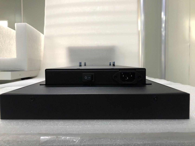 VLT320-SBLD-FHD-196.42-AND-CTP 32寸条形屏广告机