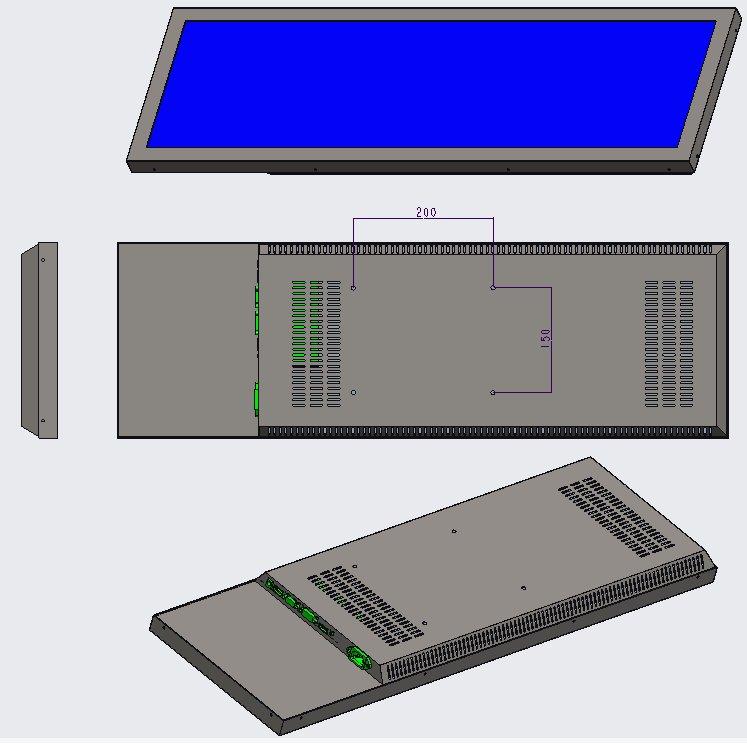 VLT338-SBDL-ADB