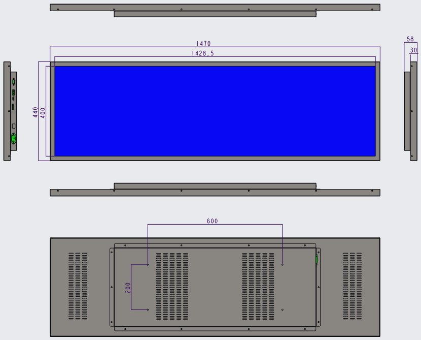 VLT650-SBLD-UHD-400-ADB