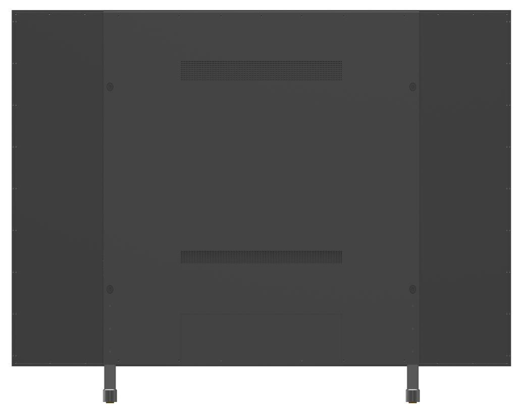 98寸电视机   VLT980-UHD-DS01