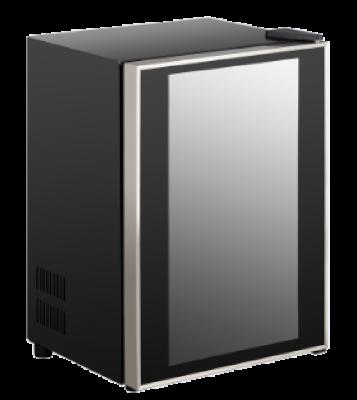 32寸透明液晶冷柜
