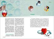 杂志排版能不能智能化-HJN013
