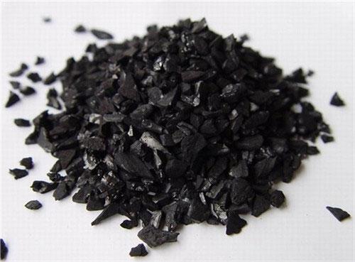 椰壳活性炭厂家为您讲解活性炭吸附技术净化VOCs废气的适用范围