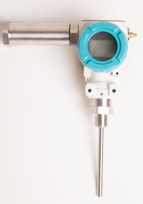 CD18618系列GPRS无线压力变送器