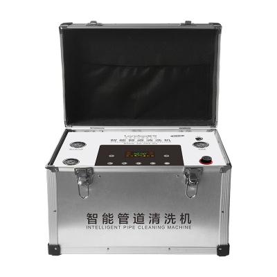 LD-444款