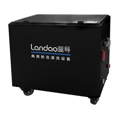 LD-SY6
