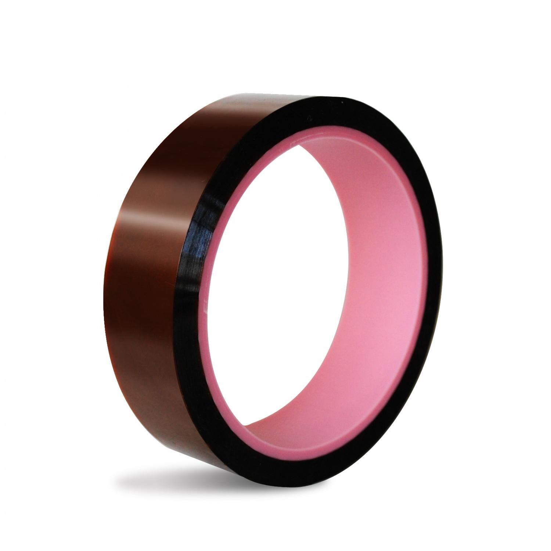 E1-IH803防静电高温遮蔽胶带