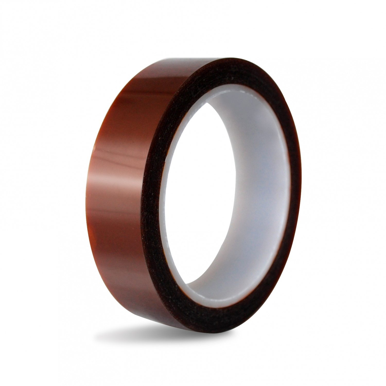 DIH775A-B耐高温双面胶带