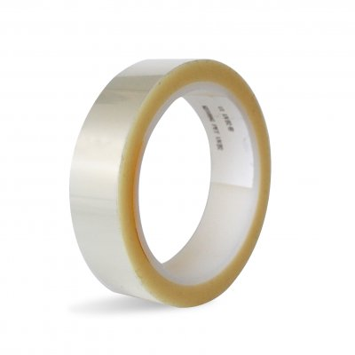 KD389G 防静电UV胶带