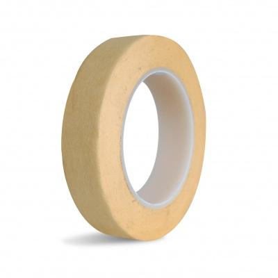 KD310C 米黄高温遮蔽胶带