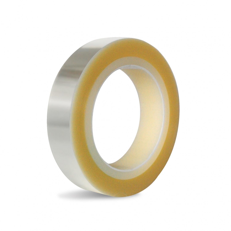 KD180 高性能低粘保护膜