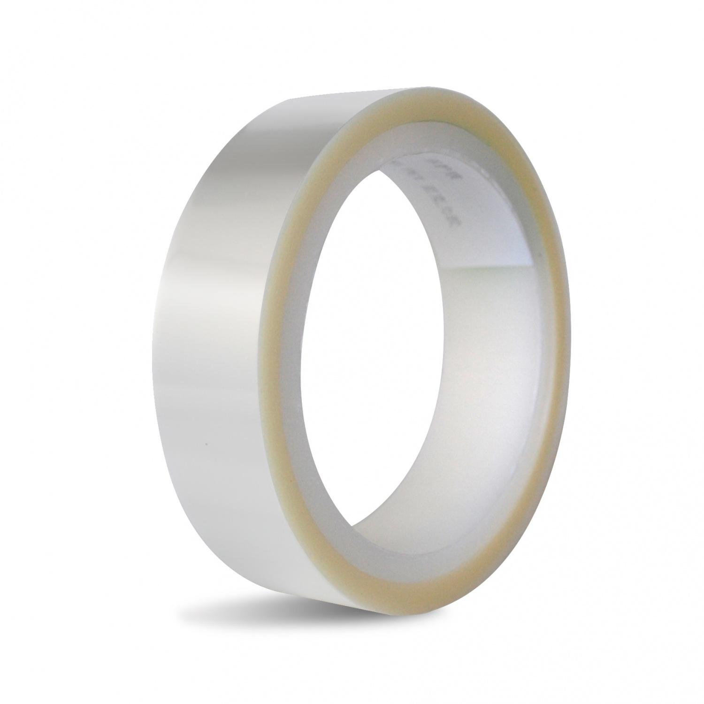 KD108 亚克力低粘保护膜