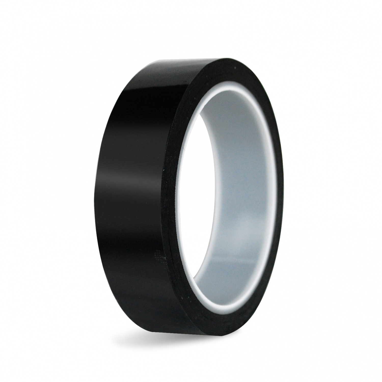 E2-IH824A黑色双面防静电胶带