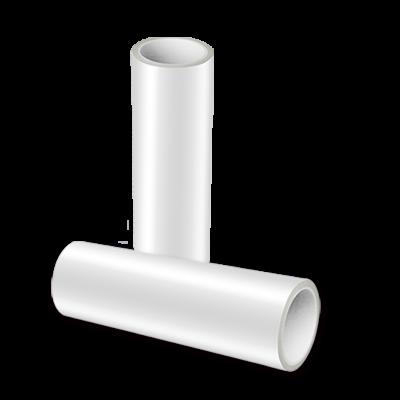 E2-IC168 防静电粘尘纸卷
