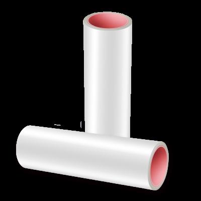 E2-IC268A防静电粘尘纸卷