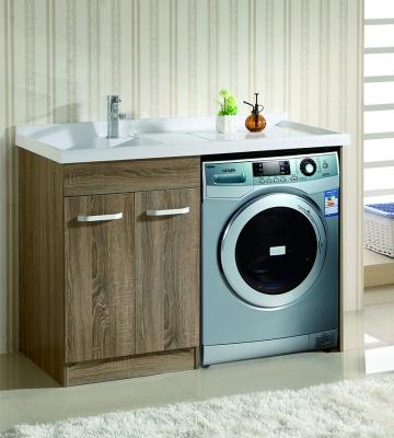 521-1012洗衣柜