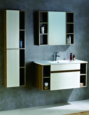 521-1094浴室柜