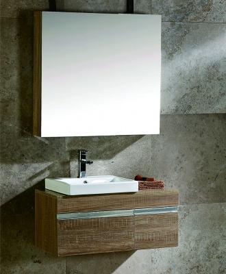 521-2002浴室柜