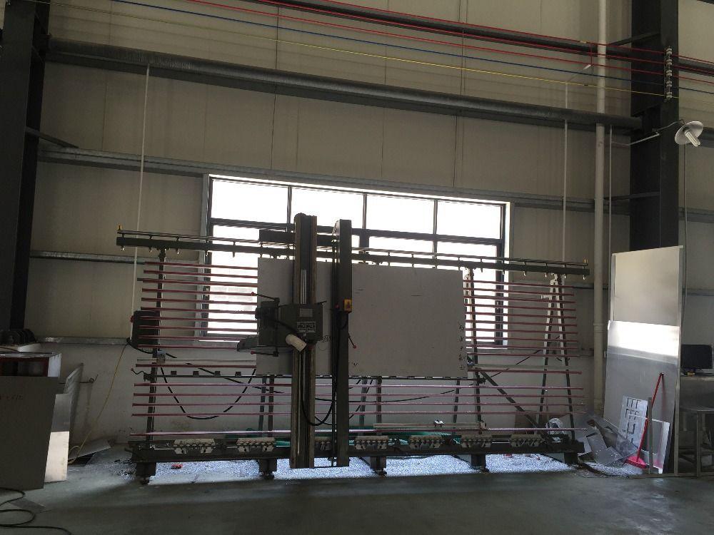 鋁單板生產機器
