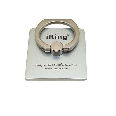 手机指环扣