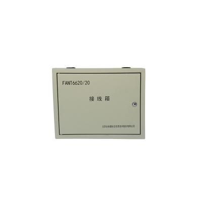 FANT6620接线箱