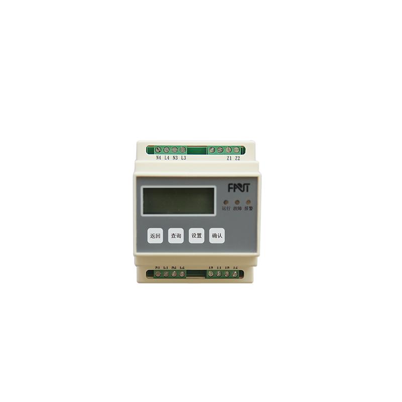 消防设备电源监控器