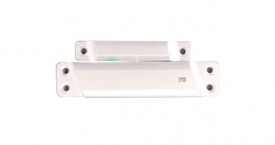 门磁模块(单)   FHB-FANT7511-1