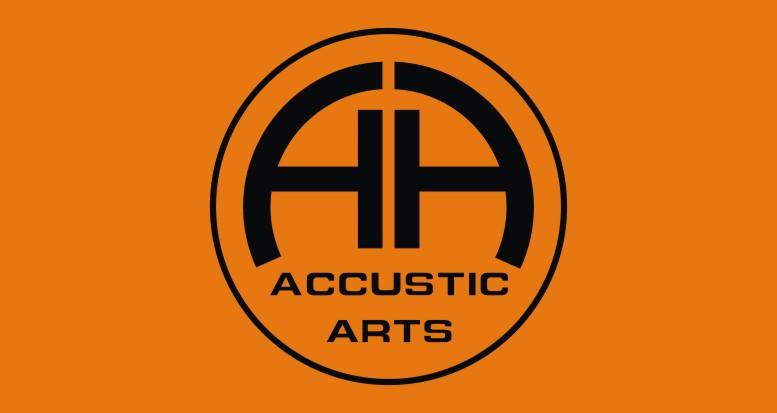 accusticarts