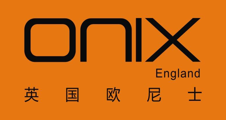 onix-hifi
