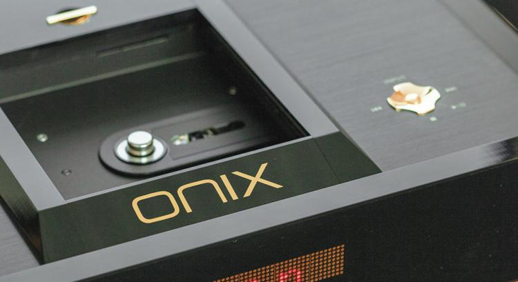 小投入大收获的典范-Onix欧尼士OC83、OIA82