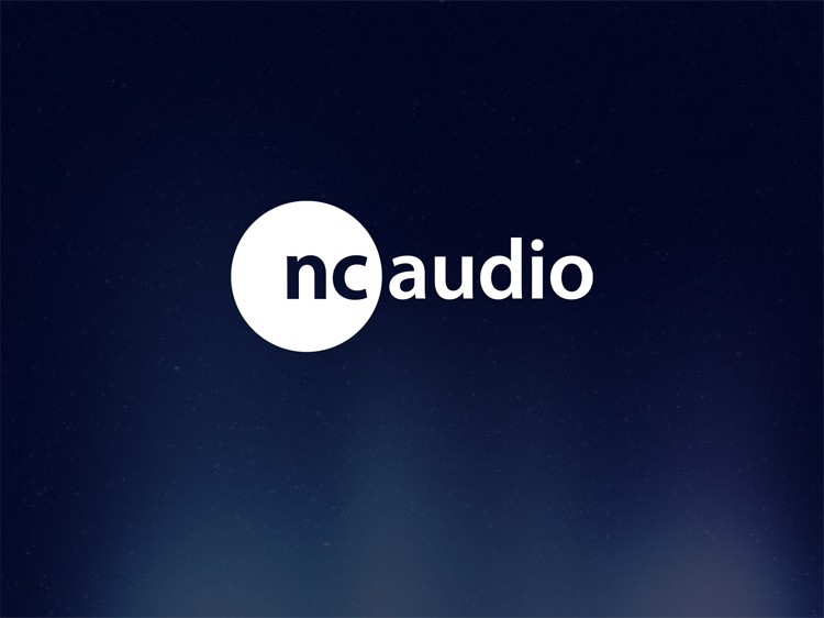 Introduction in English for Ncaudio (诺昌音响英文版公司介绍)